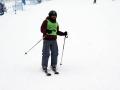 oboz-narciarski-Bialka_Tatrzanska_2014_2T (36)