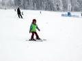 oboz-narciarski-Bialka_Tatrzanska_2014_2T (37)