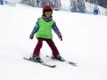 oboz-narciarski-Bialka_Tatrzanska_2014_2T (38)
