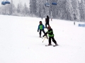 oboz-narciarski-Bialka_Tatrzanska_2014_2T (39)