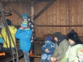oboz-narciarski-Bialka_Tatrzanska_2014_2T (4)