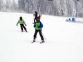 oboz-narciarski-Bialka_Tatrzanska_2014_2T (40)
