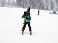 oboz-narciarski-Bialka_Tatrzanska_2014_2T (41)