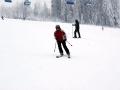 oboz-narciarski-Bialka_Tatrzanska_2014_2T (43)