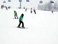 oboz-narciarski-Bialka_Tatrzanska_2014_2T (45)