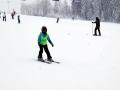 oboz-narciarski-Bialka_Tatrzanska_2014_2T (46)