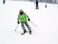 oboz-narciarski-Bialka_Tatrzanska_2014_2T (48)