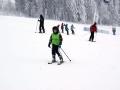 oboz-narciarski-Bialka_Tatrzanska_2014_2T (49)