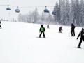 oboz-narciarski-Bialka_Tatrzanska_2014_2T (50)
