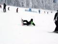 oboz-narciarski-Bialka_Tatrzanska_2014_2T (51)