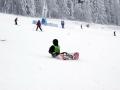 oboz-narciarski-Bialka_Tatrzanska_2014_2T (52)