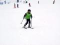 oboz-narciarski-Bialka_Tatrzanska_2014_2T (53)