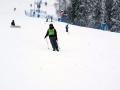 oboz-narciarski-Bialka_Tatrzanska_2014_2T (54)