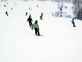 oboz-narciarski-Bialka_Tatrzanska_2014_2T (55)
