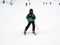 oboz-narciarski-Bialka_Tatrzanska_2014_2T (57)
