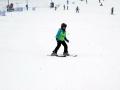 oboz-narciarski-Bialka_Tatrzanska_2014_2T (58)