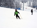 oboz-narciarski-Bialka_Tatrzanska_2014_2T (59)