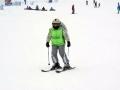 oboz-narciarski-Bialka_Tatrzanska_2014_2T (60)