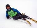 oboz-narciarski-Bialka_Tatrzanska_2014_2T (61)