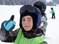 oboz-narciarski-Bialka_Tatrzanska_2014_2T (62)