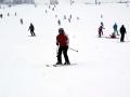 oboz-narciarski-Bialka_Tatrzanska_2014_2T (63)