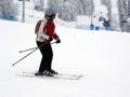 oboz-narciarski-Bialka_Tatrzanska_2014_2T (66)