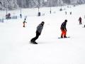oboz-narciarski-Bialka_Tatrzanska_2014_2T (67)