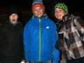 oboz-narciarski-Bialka_Tatrzanska_2014_2T (7)