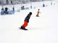 oboz-narciarski-Bialka_Tatrzanska_2014_2T (70)