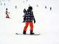oboz-narciarski-Bialka_Tatrzanska_2014_2T (71)