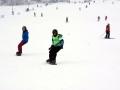 oboz-narciarski-Bialka_Tatrzanska_2014_2T (72)