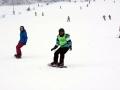 oboz-narciarski-Bialka_Tatrzanska_2014_2T (73)