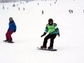 oboz-narciarski-Bialka_Tatrzanska_2014_2T (74)
