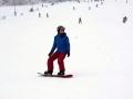 oboz-narciarski-Bialka_Tatrzanska_2014_2T (75)