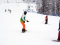 oboz-narciarski-Bialka_Tatrzanska_2014_2T (77)