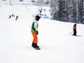 oboz-narciarski-Bialka_Tatrzanska_2014_2T (78)