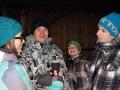 oboz-narciarski-Bialka_Tatrzanska_2014_2T (8)