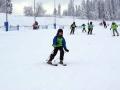 oboz-narciarski-Bialka_Tatrzanska_2014_2T (81)