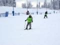 oboz-narciarski-Bialka_Tatrzanska_2014_2T (82)