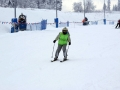 oboz-narciarski-Bialka_Tatrzanska_2014_2T (83)