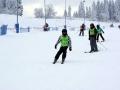 oboz-narciarski-Bialka_Tatrzanska_2014_2T (84)