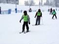 oboz-narciarski-Bialka_Tatrzanska_2014_2T (85)