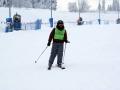 oboz-narciarski-Bialka_Tatrzanska_2014_2T (86)