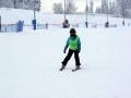 oboz-narciarski-Bialka_Tatrzanska_2014_2T (87)