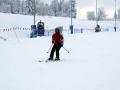 oboz-narciarski-Bialka_Tatrzanska_2014_2T (89)