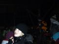 oboz-narciarski-Bialka_Tatrzanska_2014_2T (9)