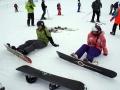 oboz-narciarski-Bialka_Tatrzanska_2014_2T (91)