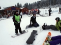 oboz-narciarski-Bialka_Tatrzanska_2014_2T (92)