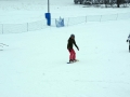 oboz-narciarski-Bialka_Tatrzanska_2014_2T (93)