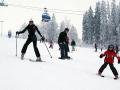 oboz-narciarski-Bialka_Tatrzanska_2014_2T (94)